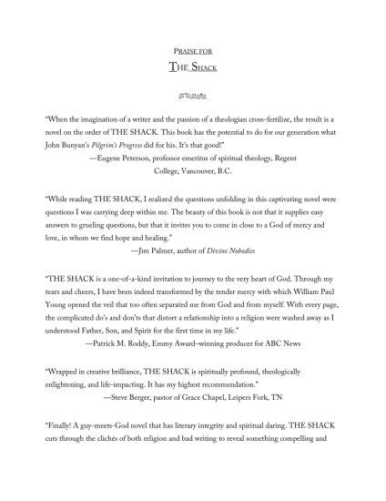 Book Reports On Novels by Book Report On Novels Writingz Web Fc2