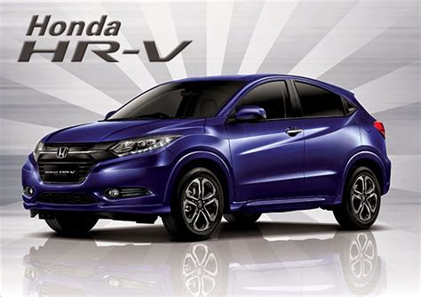 Downpipe Hrv 1500 Cc hrv honda review 2017 2018 best cars reviews