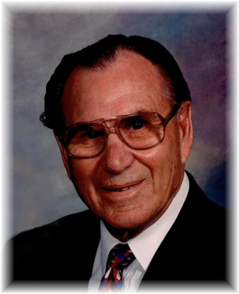 Sanborn Funeral Home by Obituary Of De Welcome To Sanborn