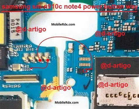 Buzzer Samsung Galaxy Note 4 N910 Fullset Original samsung galaxy note 4 n910c power button problem ways solution