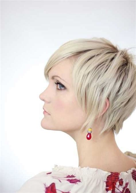 pixie maintenance best 67 short low maintenance haircuts images on pinterest
