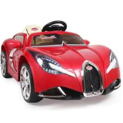 Bugatti Ride On Toys 1000 Images About Ride On Vehicles Show Room On