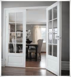 Interior French Doors For Office - 25 best ideas about office doors on pinterest craftsman