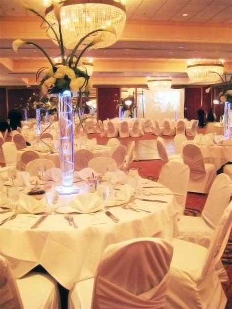 best wedding venues western new york 65 best map of buffalo wedding venues images on
