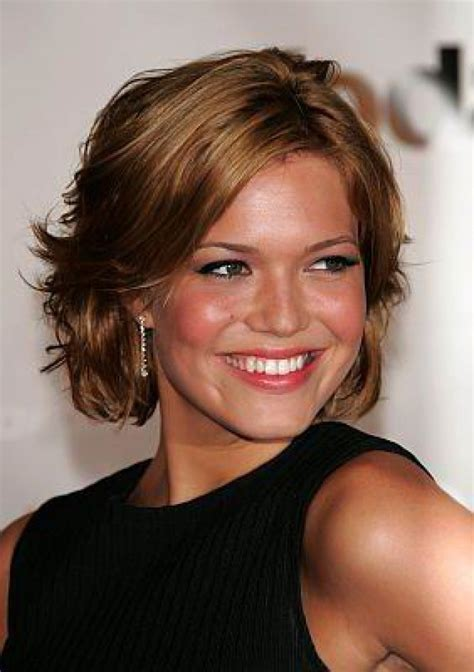 Short Layer Cut Hairstyle 100 Best Bob Hairstyles The Best Hairstyles For