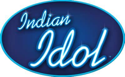 India Idol indian idol