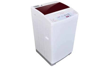 Mesin Cuci Sharp Fuzzy Logic es f865s p mesin cuci berteknologi tinggi hanya sharp
