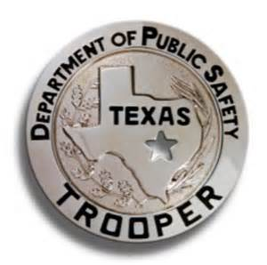 Department Of Safety Tx Line Of Duty Dps