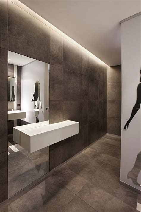 25 best ideas about toilet design on modern