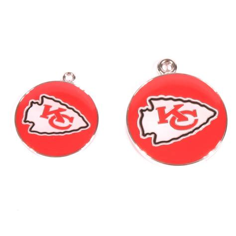free puppies in kansas city kansas city chiefs pet id tag free shipping officially licensed