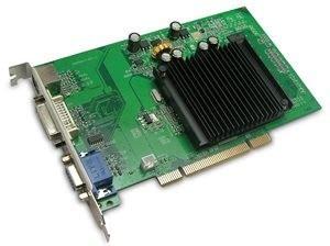 Vga Card Komputer fungsi vga card pada komputer dosenit