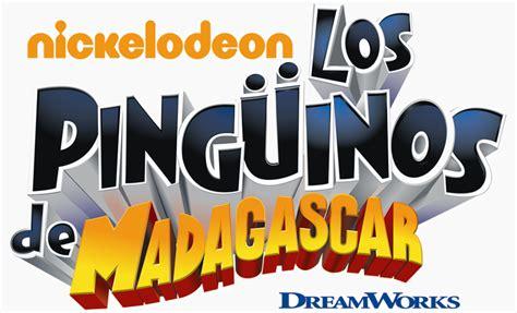 Penguins Of Madascar Logo 2 Kaos Penguin Kaos Kaos juegos de zeke y luther