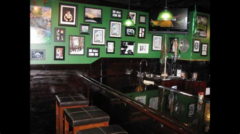 pub basement ideas my basement pub basement bar cave build your