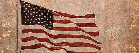 american revolution flag old how much do you know about the american revolution quiz
