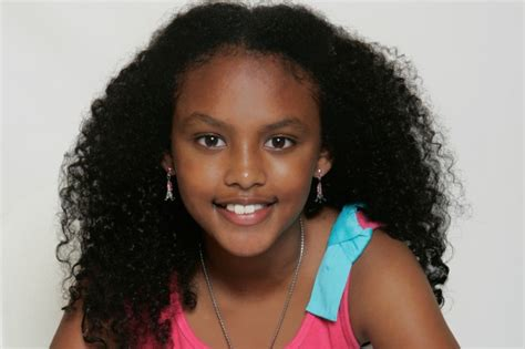 black hairstyle books free anaya willabus is the youngest published