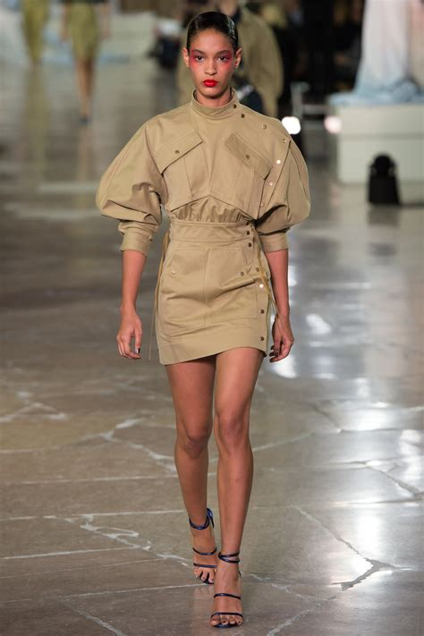 trand mode 2017 fashion trends 10 picks from the latest spring