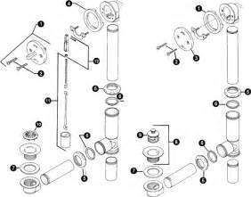 price pfister bathtub drain parts diagram randalalbrecht