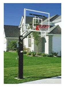 basketball hoops for you