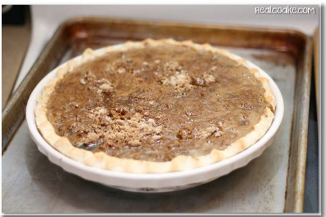 shoo recipe shoo fly pie the real thing with the coake family