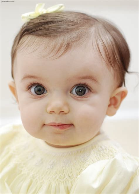 cute baby girl cute baby girl smile pictures hd wallpaper widescreen