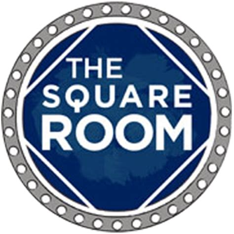the square room knoxville tn the square room thesquareroom