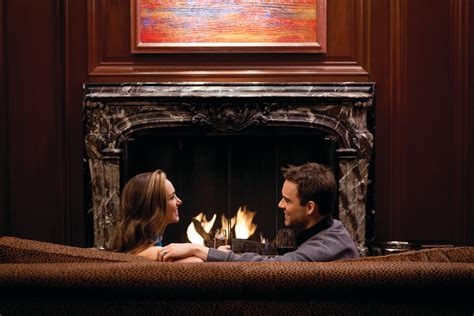Bars With Fireplaces by Restaurants And Bars With Fireplaces