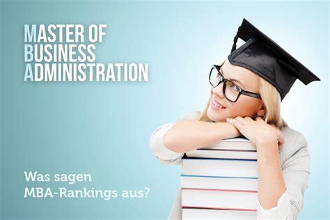 Und Mba Ranking by Mba Ranking Die Besten Business Schools Karrierebibel De
