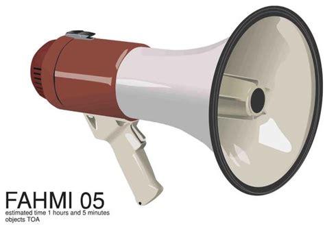 Lifier Toa 4 Speaker Speaker Toa By Fahmiholic On Deviantart