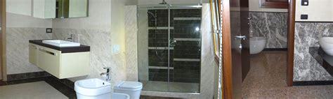 marmi per bagno rivestimenti bagni marmi zanella