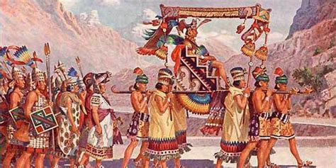 imagenes de aborigenes aztecas imperio inca o tahuantinsuyo historia del per 250