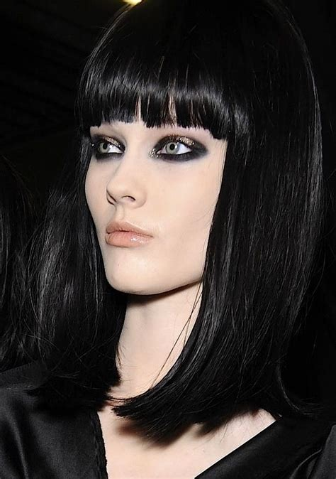 black hair for the best 20 cleopatra hair ideas on pinterest cleopatra