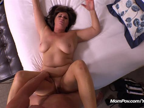Thick Cougar Is Hungry For Young Cock Free Porn Videos Youporn