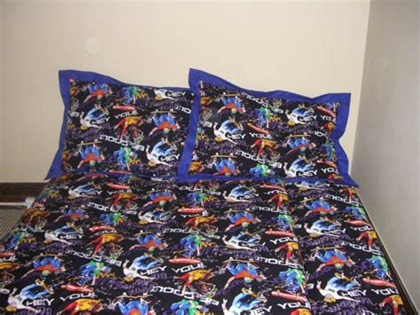 skateboard bedding tony hawk skateboard bedding