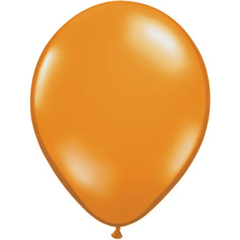 Hosue Plans Ballon Mandarin Orange 43877 Jpg Oranjevereniging Rouveen