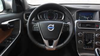 Volvo S60 2016 Volvo S60 Irvine Auto Center Irvine Ca