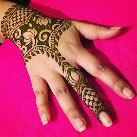 17 best images about mehndi 17 best images about henna on henna henna