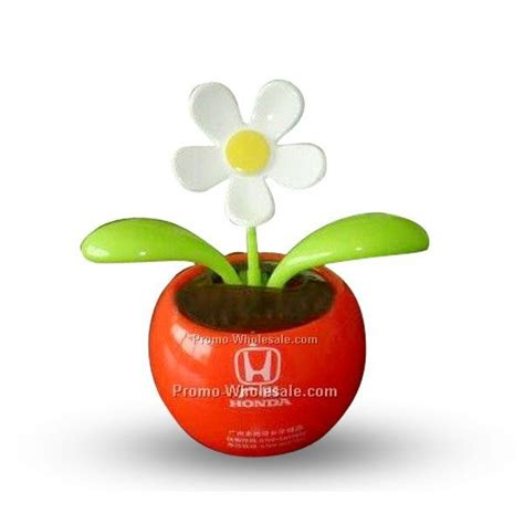 bobblehead urns flowers china wholesale flowers