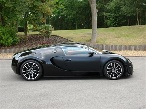 bugati top speed 2011 bugatti veyron sport sang noir review top speed