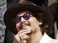 johnny depp documentary biography bbc news entertainment dean remains a young rebel