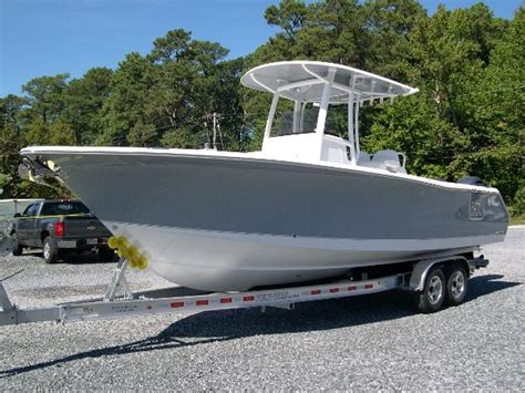 sea hunt boats for sale in maryland hunt gamefish boats for sale in maryland