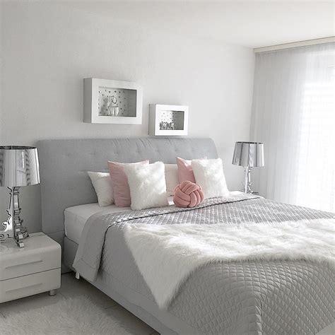 warna cat  sesuai  bilik tidur utama