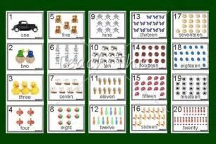 number names worksheets 187 counting worksheets 1 20 free