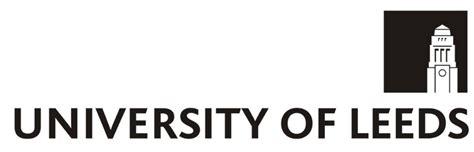 banner design leeds work begins on university of leeds see building 19 12 17