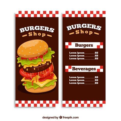 Ready Re Ment Doraemon Fast Food Burger Shop Miniature Dollhouse 1 burger shop menu vector free