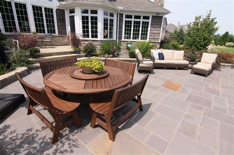 Patio Deck And Hearth Shop Wonderful Willoughby