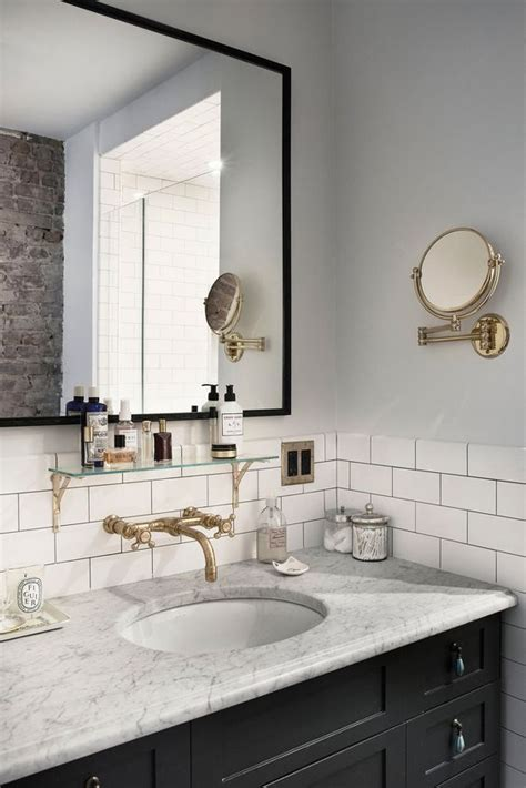 classic bathrooms 25 best ideas about classic bathroom on pinterest