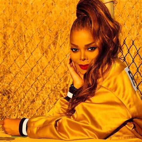 janet jackson fan offer code janet jackson stuns in new promo snaps that grape juice