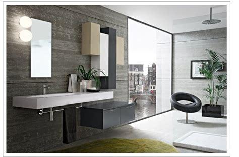 bagni moderni economici installazione mobili bagno esposizione mobili