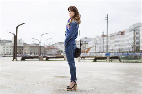 Denia Scarf fular de seda descalzaporelparque lifestyle