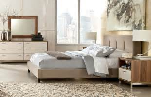 furniture for bedrooms bellacasafurniture